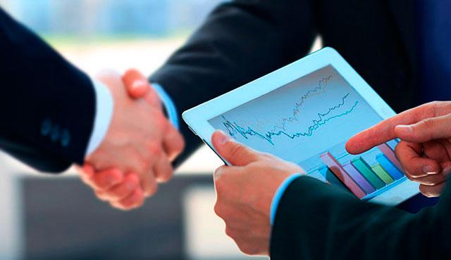 Outsourcing contable Empresas Perú