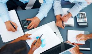 asesores contables