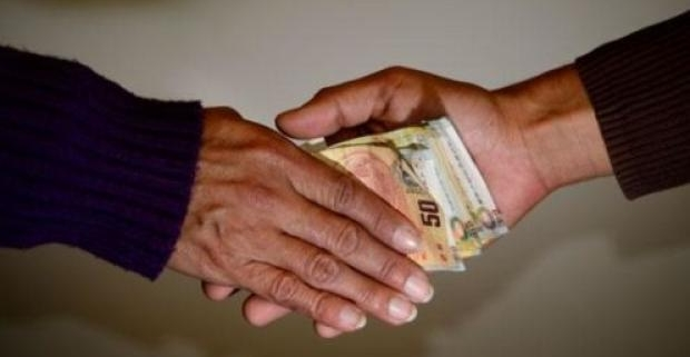 corrupcion sunat
