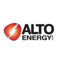 Alto Energy S.A.C.