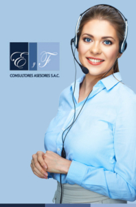 informes asesoría contable outsourcing