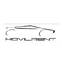 Movilrent Car Rental S.A.C.