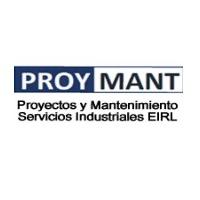 Proymant E.I.R.L.