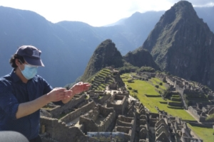 protocolo sanitario turismo