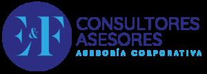 EyF Consultores Asesores