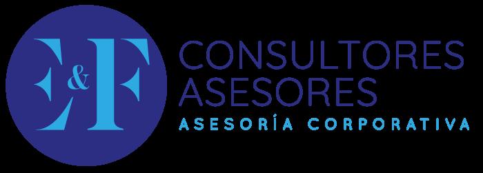 E&F Consultores Asesores