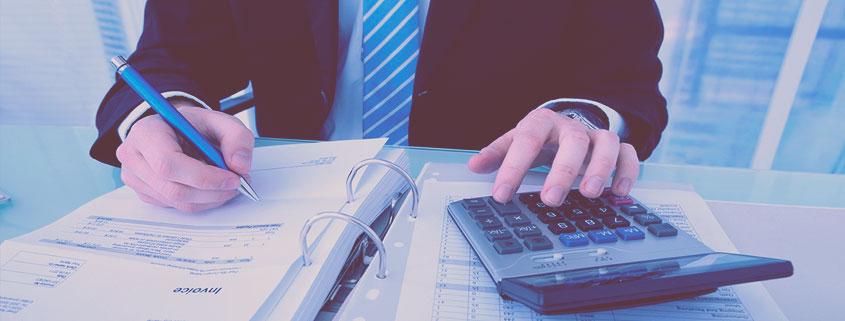 Outsourcing Administrativo y Tesorería