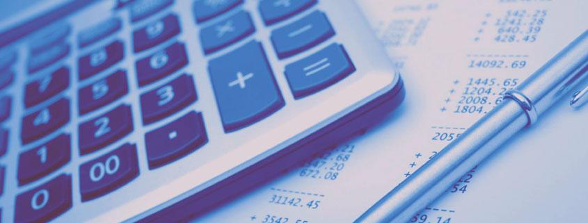 Payroll - Gestión de planillas