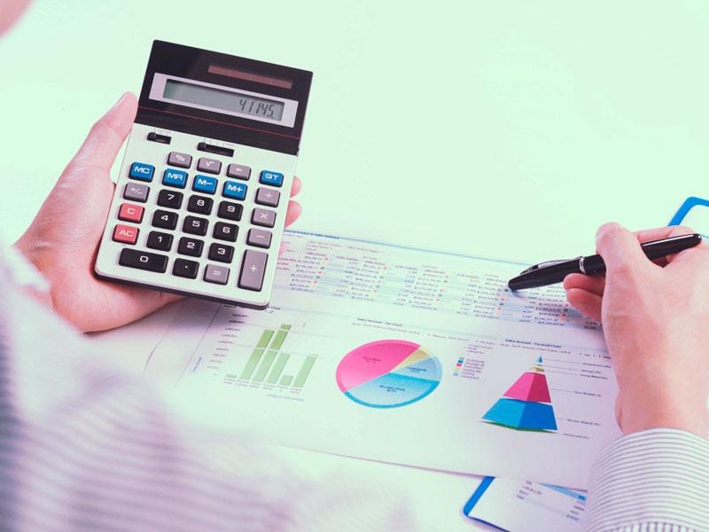 Información Crediticia - Asesoría y outsourcing empresarial