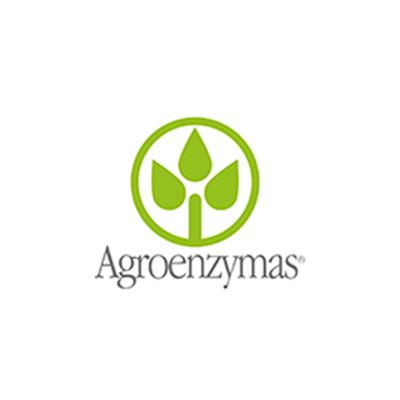 logo agroenzymas