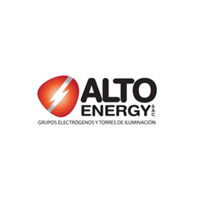 logo alto energy