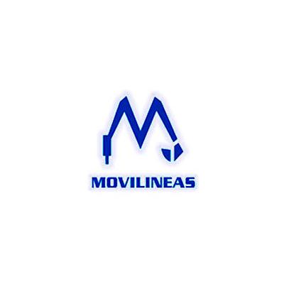 Movilineas
