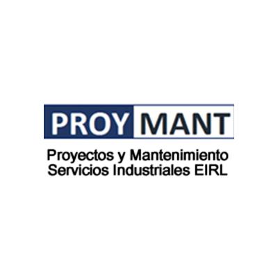 Proymant