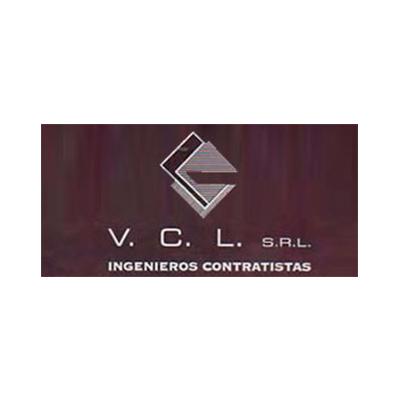 VCL Ingenieros Contratistas