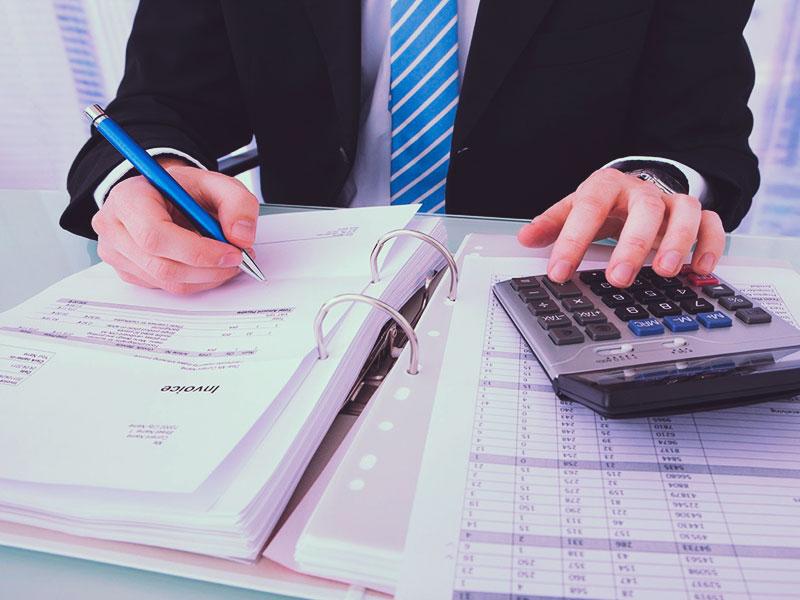 Administrativo y Tesorería - Asesoría y outsourcing empresarial