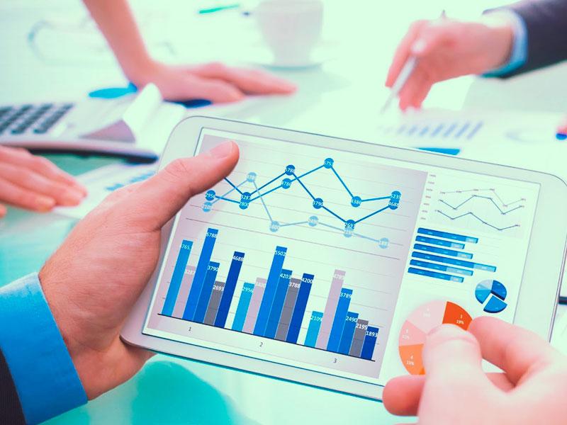 Outsourcing Contable - Asesoría y outsourcing empresarial