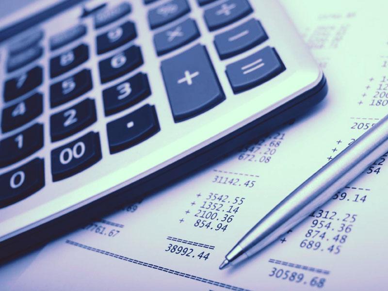 Payroll (Gestión de planillas) - Asesoría y outsourcing empresarial